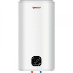 THERMEX 111072 - Chauffe-eau électrique 84L IF-100 plat multi-positions