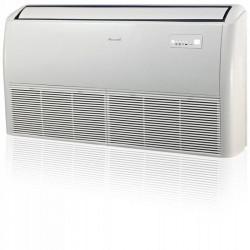 Personnaliser la température avec un climatiseur à prix discount !